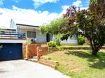 70 Bourke Street, Cowra, NSW 2794