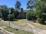 117 Finlayson Street, Rosanna, Vic 3084