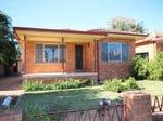 34 Hay Street, Dubbo, NSW 2830