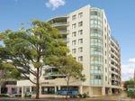 802/16 Meredith Street, Bankstown, NSW 2200
