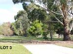 55 Fersfield Road, Gisborne, Vic 3437