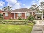 5 Owen Avenue, Baulkham Hills, NSW 2153