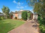 68 Gallipoli Avenue, Blackwall, NSW 2256
