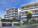 407/34 Ferntree Place, Epping, NSW 2121