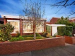 2A Bickhams Court, St Kilda East, Vic 3183