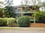10/7 Doomben Avenue, Eastwood, NSW 2122