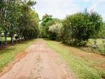 148R Lake Barrine Road, Malanda, Qld 4885