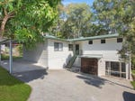 77 Jones Road, Buderim, Qld 4556