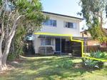 1/14 Davis Lane, Evans Head, NSW 2473