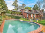 38 Marie Street, Castle Hill, NSW 2154