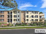 18/1-9 Shirley Street, Carlingford, NSW 2118