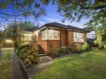 36 Howitt Drive, Templestowe Lower, Vic 3107