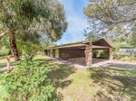 17 Overlook Drive, Inverloch, Vic 3996