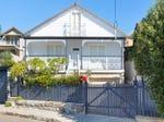 16-18 Wharf Road, Birchgrove, NSW 2041