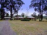 596C Dyrring Road, Dyrring, NSW 2330