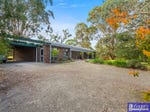 555 Baxter-tooradin Road, Langwarrin South, Vic 3911