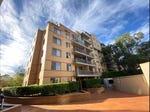 18 Sorrell Street, Parramatta, NSW 2150