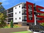 97 Stapleton Street, Pendle Hill, NSW 2145