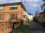 8/131 Grange Road, Glen Huntly, Vic 3163