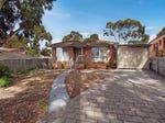 21 Kintore Close, Sunbury, Vic 3429