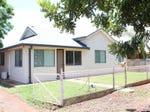 20 Louth Road, Cobar, NSW 2835