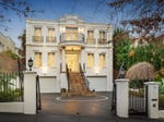 16 Hodgson Street, Kew, Vic 3101