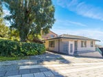 41A Hope Street, Watermans Bay, WA 6020