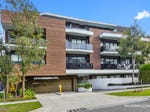 210/18 Queen Street, Blackburn, Vic 3130