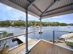 2 Goldfinch Place, Grays Point, NSW 2232