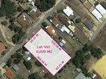 171 Crawford Street, East Cannington, WA 6107