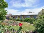 11 Balleroo Crescent, Glenfield Park, NSW 2650