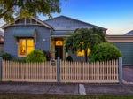 40 Flinders Chase, Pakenham, Vic 3810