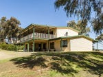80 Teatree Road, Bindoon, WA 6502