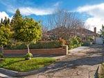 3 Balmoral Avenue, Pascoe Vale South, Vic 3044