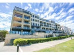 212/4-6 Doepel Street, North Fremantle, WA 6159