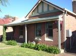 49 Hovell Street, Cootamundra, NSW 2590