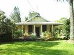 118 Dora Street, Dora Creek, NSW 2264