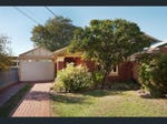 79 Coombe Road, Allenby Gardens, SA 5009