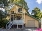 10 Fiddaman Road, Emerald Beach, NSW 2456