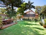 5 Waratah Street, Haberfield, NSW 2045