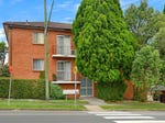7/12 Coulter Street, Gladesville, NSW 2111
