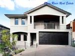 2/82 Strickland Street, South Perth, WA 6151
