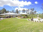 43 Quarry Road, Dural, NSW 2158