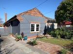 54 Kangaroo Road, Murrumbeena, Vic 3163