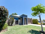 9 Flame Tree Loop, Baldivis, WA 6171