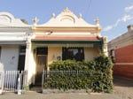 165 Richardson Street, Carlton North, Vic 3054