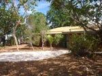 3 Carmody Court, Broome, WA 6725