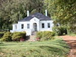 18 Gladstone Road, Bowral, NSW 2576