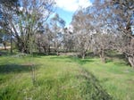 Lot 21 Albany Highway, Williams, WA 6391
