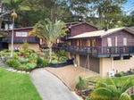 48 Lentara Road, Umina Beach, NSW 2257